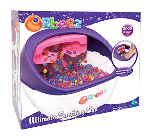 Orbeez - Soothing Spa Cife 40002