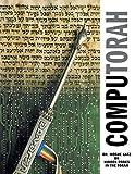 CompuTorah by Dr. Moshe Katz