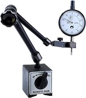 magnetic base indicator