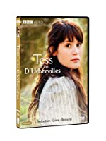 Tess of D'Urbervilles [DVD] [Import]