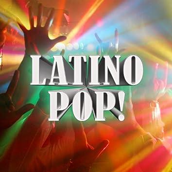 Latino Pop!