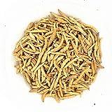 Chinese Herb 100% Natural Radix Pseudostellariae Tai Zi Shen Prince Ginsen 太子参 12oz