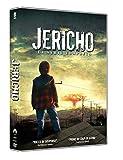 Jericho - Collezione Completa Stagioni 1-2 (Box Set) (8 DVD)