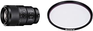 Suchergebnis Auf Für 70 Bis 99 Mm Objektive Kamera Foto Elektronik Foto