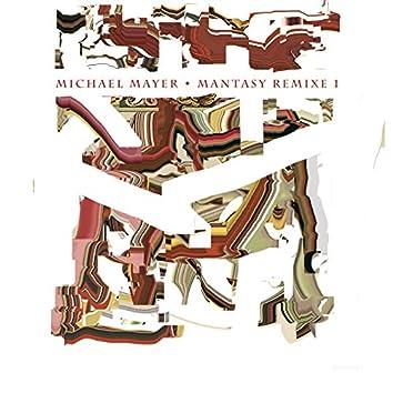 Mantasy Remixe 1
