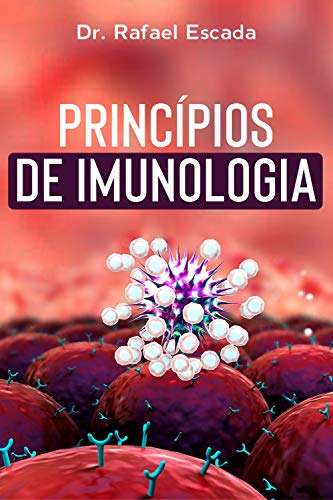 Princípios de Imunologia