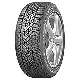 Gomme Dunlop Winter sport 5 235 45 R17 97V TL Invernali per Auto