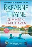 Summer at Lake Haven: A Novel (Haven Point Book 11)