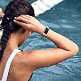 Zoom IMG-1 kmasic compatibile per fitbit charge