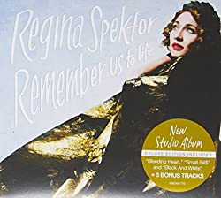Remember Us to Life [Deluxe] [Import Allemand]