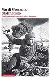 Stalingrado (Narrativa)