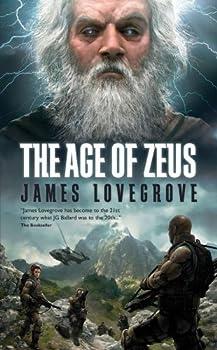 Best age of zeus Reviews