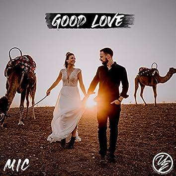 Good Love