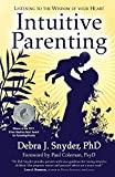 New Age Parenting Books to Inspire You 10 Daily Mom Parents Portal
