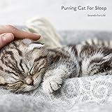 Purring Cat for Sleep
