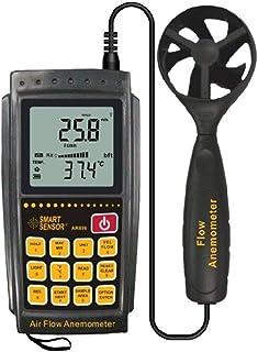Probador de interruptores de fuga 10//20//30//200//300 // 500mA AR5406 detector de corriente segura de potencia//fusible//tomacorriente prueba de corriente de fuga de electroscopio