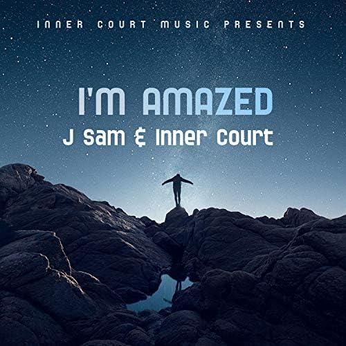 J SAM & Inner Court