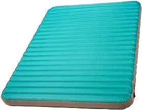 Kelty Tru. Comfort Camp Bed Doublewide Sleeping Pad