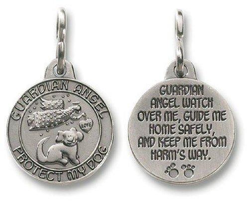 Dog Collar Charms