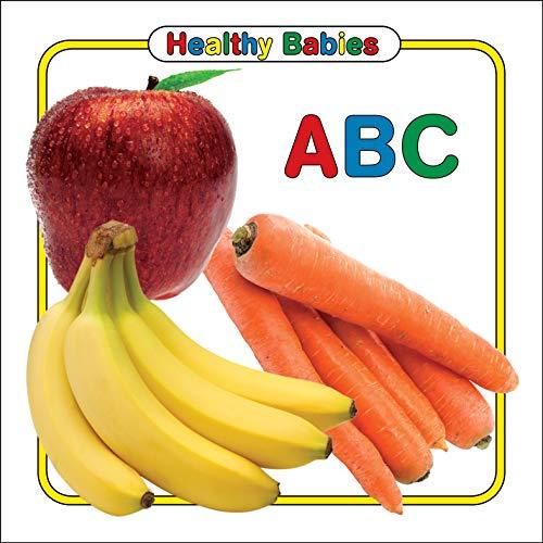 ABC (Healthy Babies)