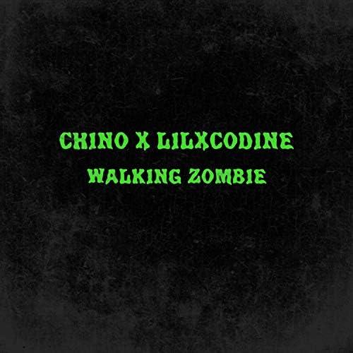 HD.CHINO feat. lilxcodine