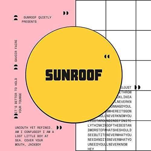 Sunroof