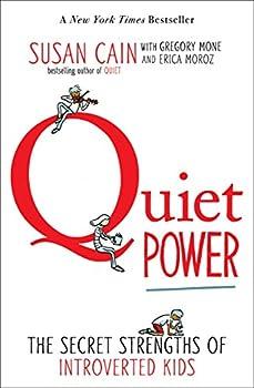 quiet assured
