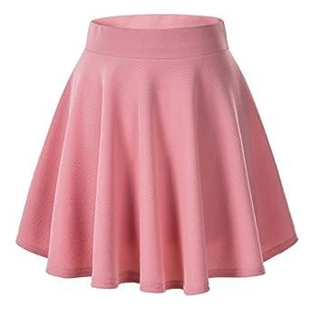 Best pink skirt Reviews