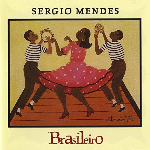 Sergio Mendes