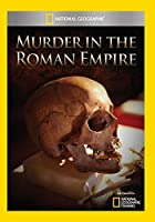 Murder in the Roman Empire [DVD] [Import]