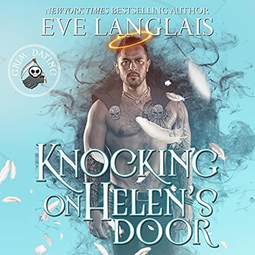 Knocking on Helen's Door cover art