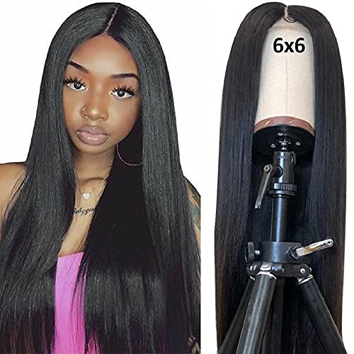 32 inches hair _image3