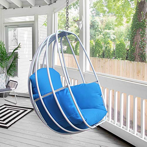 Island Bay Chair South Africa Buy Island Bay Chair Online Wantitall