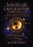 Anges de l'Atlantide - Cartes oracles