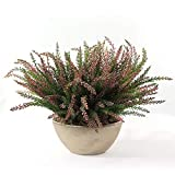 Artificial Bush for Indoor Home...