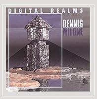 Digital Realms