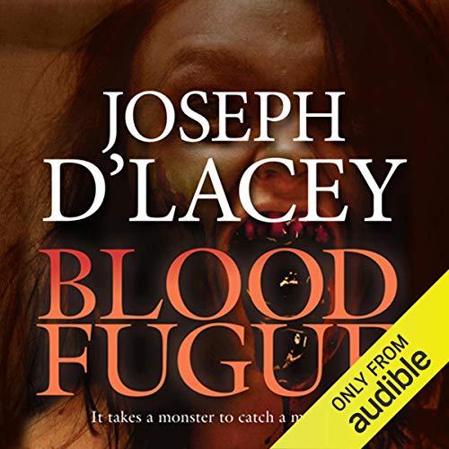Blood Fugue