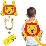 Cuerda De Tracción para Niños Pequeños, Cuerda De Seguridad...