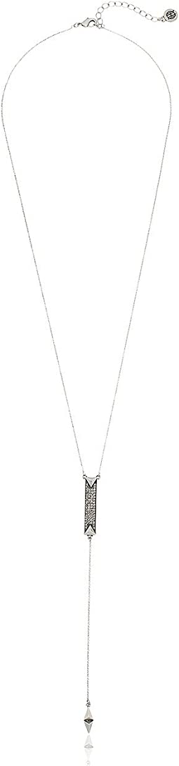 House of Harlow 1960 Dakota Drop Necklace