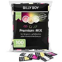 Billy Boy Premium MIX