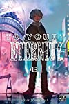 To Your Eternity Edition simple Tome 13