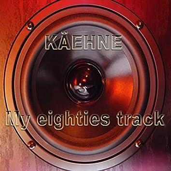 My Eighties Track