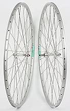 weinmann 27 inch wheels