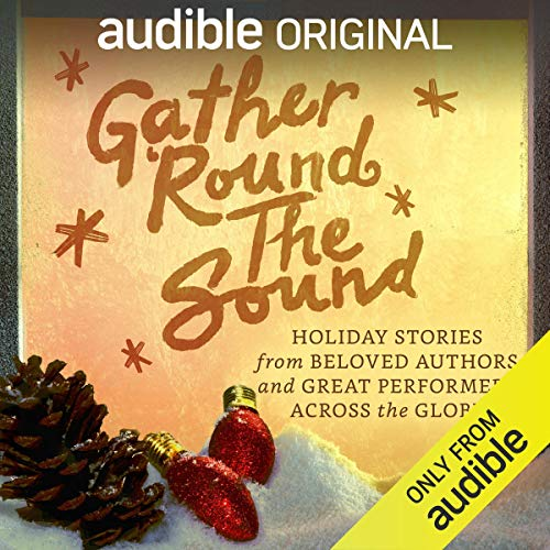 Gather 'Round the Sound cover art