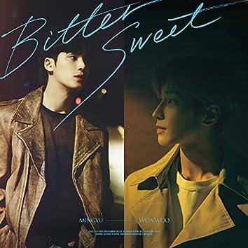 Bittersweet (feat. LeeHi)