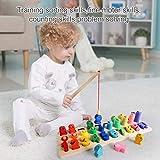 Zoom IMG-1 lbla giochi educativi montessori gioco