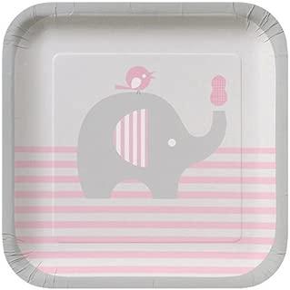 pink elephant creative services