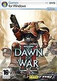 Warhammer 40,000: Dawn of War II (PC DVD) [importación inglesa]