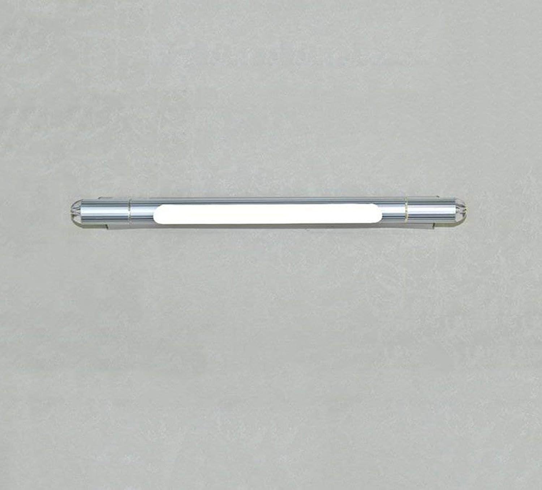 Badezimmerspiegel Beleuchtung LED-Spiegel vorne Ligh ...