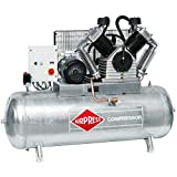 BRSF33 ölgeschmierter Compresor De Aire Comprimido gk2500–500SD...